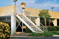 CHRIS JOSLIN - The Skateboard Mag