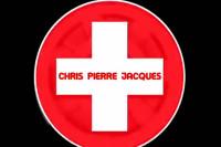 Chris Pierre-Jacques