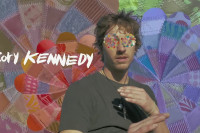 Cory Kennedy - Chronicles 3