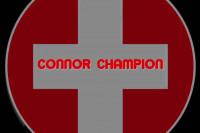Connor Champion
