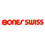 Bones Swiss Bearing Type Sticker Single